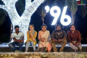 96-movie-stills-starring-vijay-sethupathi-trisha-photos-0006-900x600