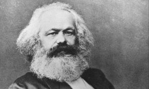 Karl-Marx-portrait-jubilee-trier-germany-capitalism-economist-communism