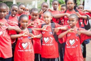 Kenya-Cardiac-Children-Symbol-1024x683