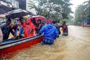 Kerala-Floods_04