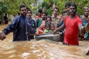 Kerala-flood-AS