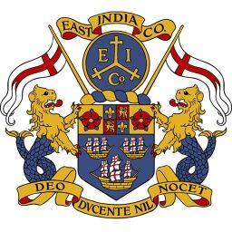 Logo_eitc_emblem