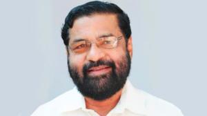 Malayalam-image