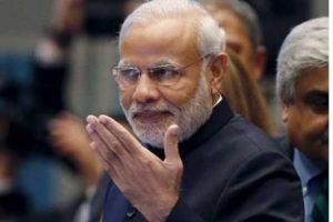 Narendra-Modi-Re