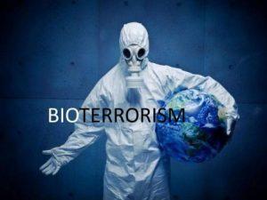 bioterrorism-180814173739-thumbnail-4