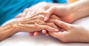 elderly_care.jpg.image.784.410
