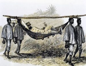 history-of-africa-colonialism-19th-century-european-colonizer-carried-cc6m25
