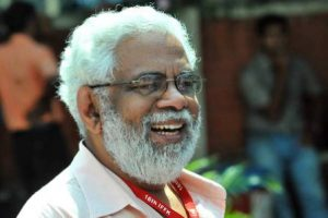 k-r-mohanan-a-champion-of-independent-cinema-feature-35