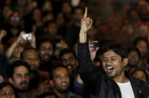 kanhaiya-kumar-speech-jnu