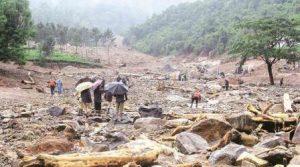 kerala-floods-4