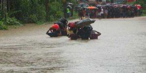 kerala_floods_puthumala