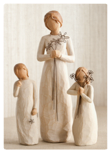 mother-with-two-daughters-2