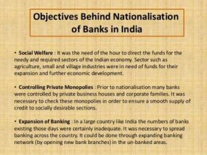 nationalisation-of-banks-in-india-6-638