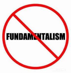 nofundamentalism