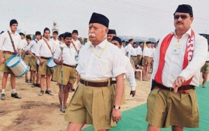 rss-electoral-battle--2_081715091658