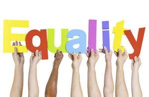 s300_equality-960x640