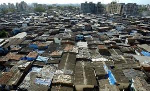 slum_0_0_0_0_0_0_0_0_0_0_0_0_0_0_0_0_0