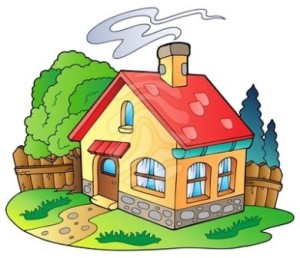 small-new-home-clipart-1