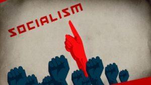 socialism-4-770x433