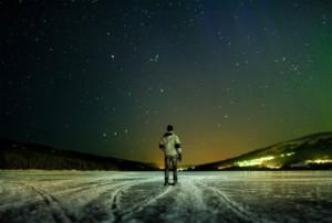 stars-in-the-sky-sweden