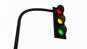 traffic-signal-street-light_e_asoazhl__F0000