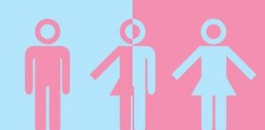 what-is-intersex-inside-the-medical-condition-as-common-as-red-hair-900x440